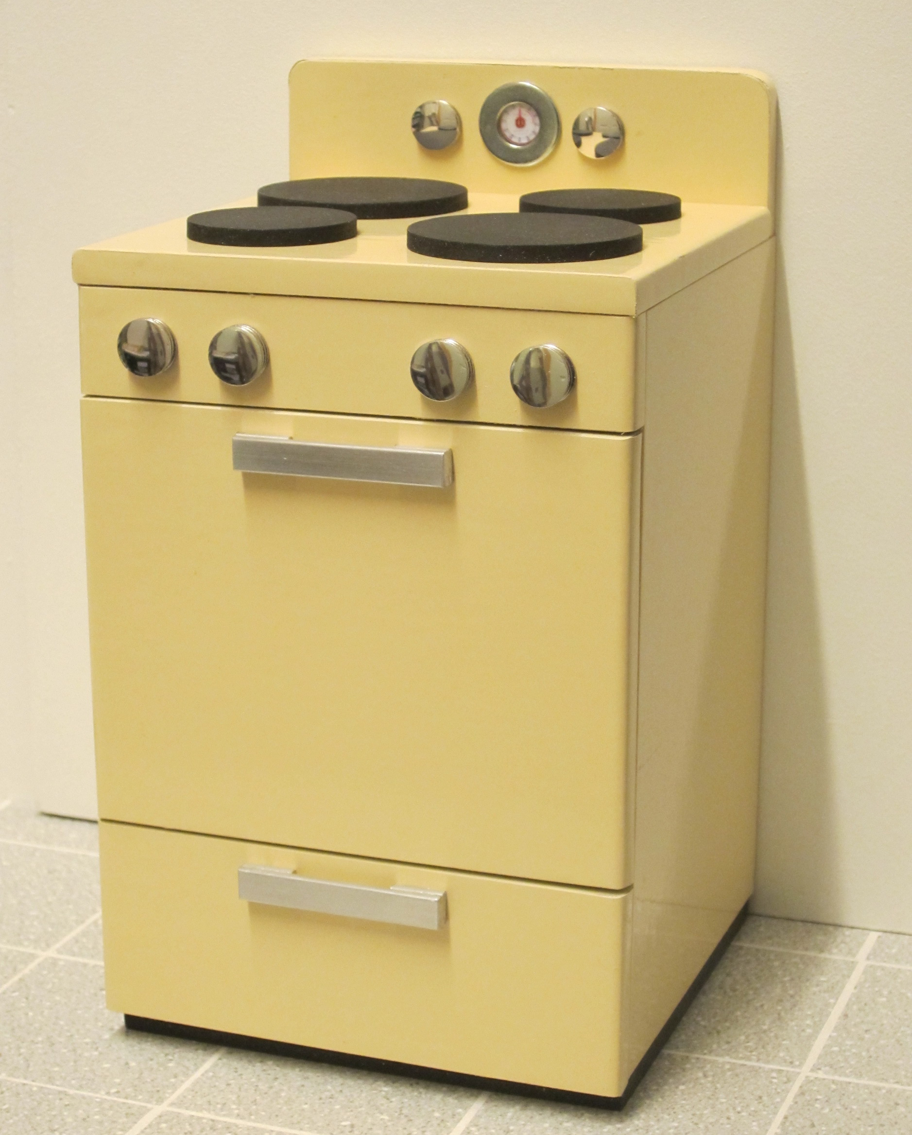 appliances protagonist italian miele chef cooking the school of yellow kitchen