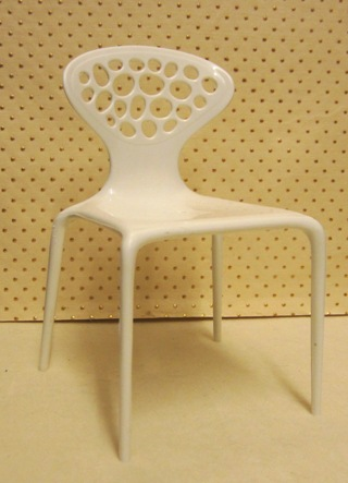 1:6 Playscale chair