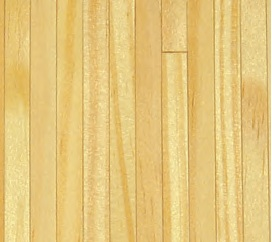 *SALE* Pine flooring - real wood