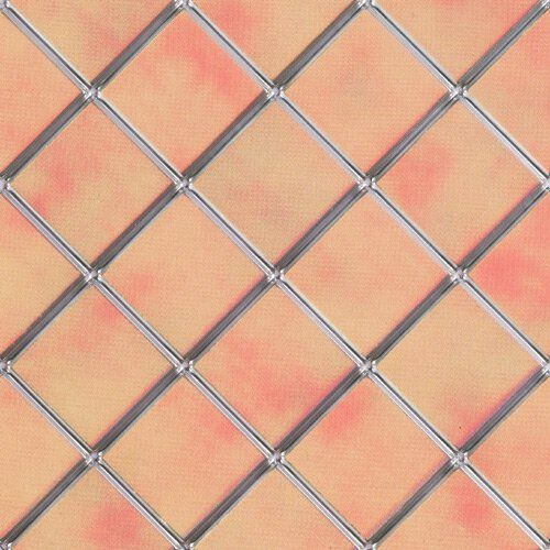 *SALE* Terracotta tiles (embossed)