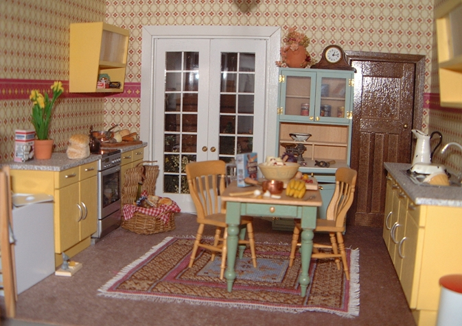 1950syellowkitchen.JPG