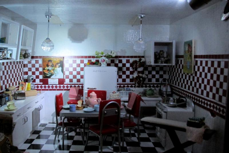 Narrell kitchen.jpg