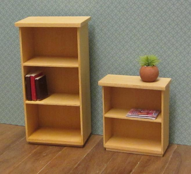 ELF bookcase -*LAST FEW*