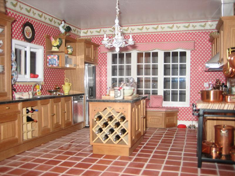 KITCHEN 3
