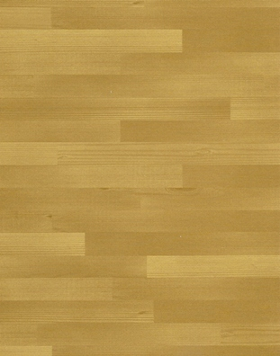 Wood floorboard paper